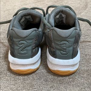 wholesale dealer 78f0a e908d NIKE AIR JORDAN B.FLY Boys Sneaker #881444-051